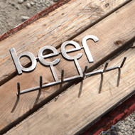 BEER Key Hook