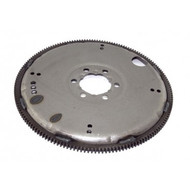 '80-'83 CJ 304 Flywheel (Auto Trans)