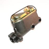 '90-'94 YJ Master Cylinder (w/o ABS)