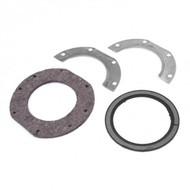 '41-'71 Willys/CJ Steering Knuckle Seal Kit