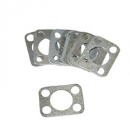 '41-'71 Willys/Jeep King Pin Bear Shim Kit (Dana 25 & Dana 27 Front)