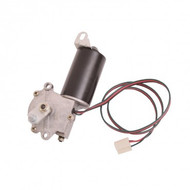 '76-'82 CJ Wiper Motor (3 Wire Plug)