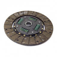 '83-'86 CJ Clutch Disc AMC 150 (4cyl.)