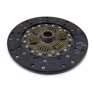 '80-'82 CJ GM 151 Clutch Disc (4cyl.)