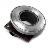 '80-'83 CJ GM 151 Throw Out Bearing (4cyl.)