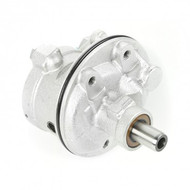 '80-'86 CJ 4/6/8cyl Power Steering Pump