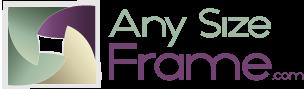 AnySizeFrame.com