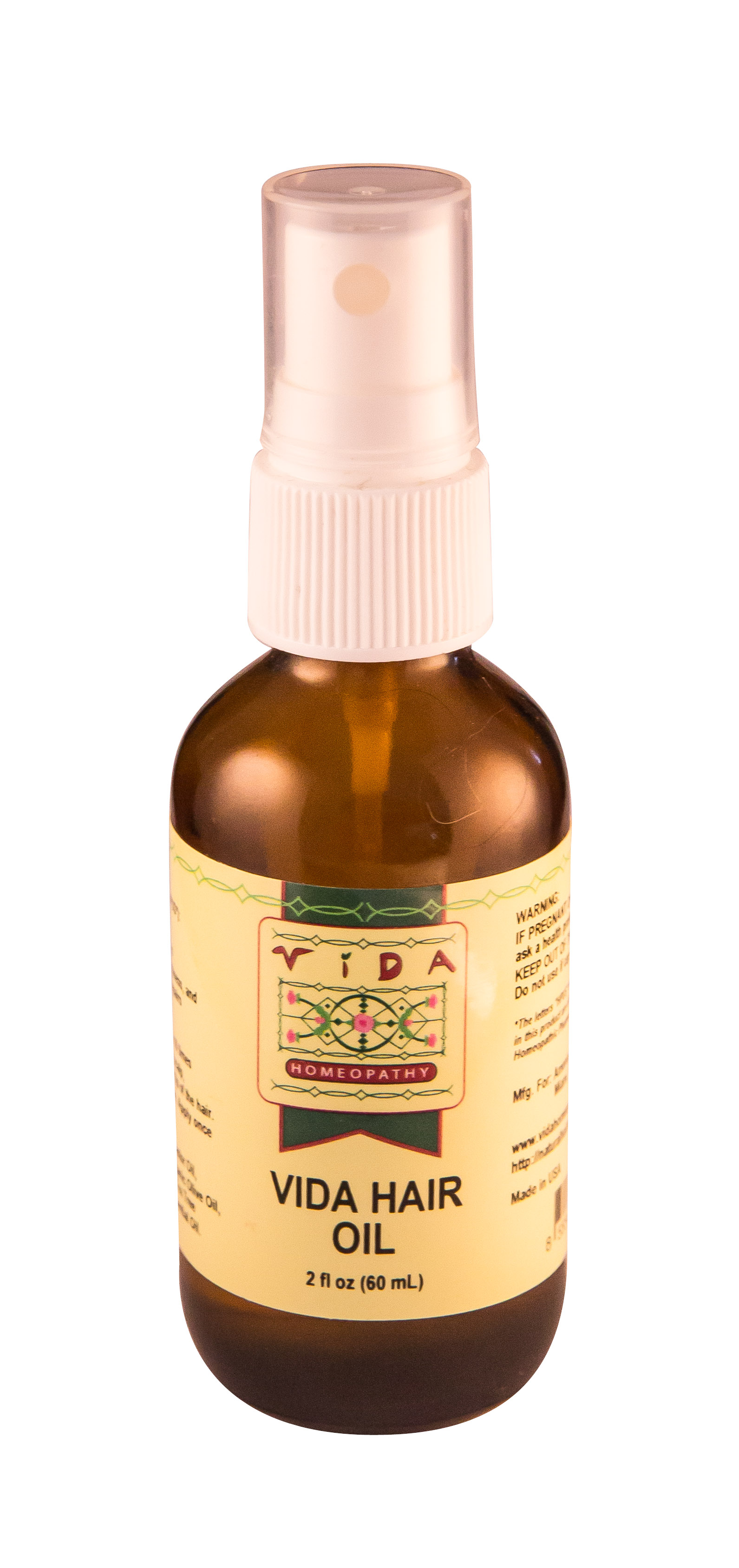 vida-hair-oil-1.1.jpg