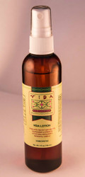 Vida Hair Lotion