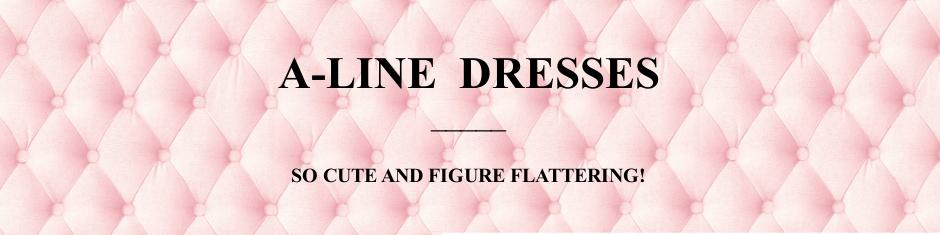 a-line-dresses.jpg