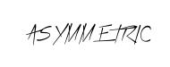 asymmetric.jpg