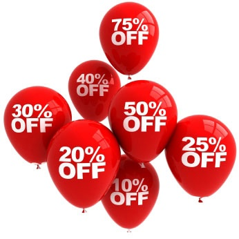 balloons-sale-percent-off.jpg