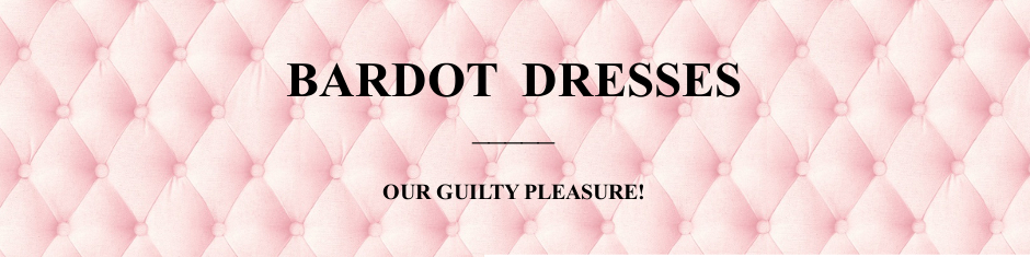 bardot-dresses.jpg