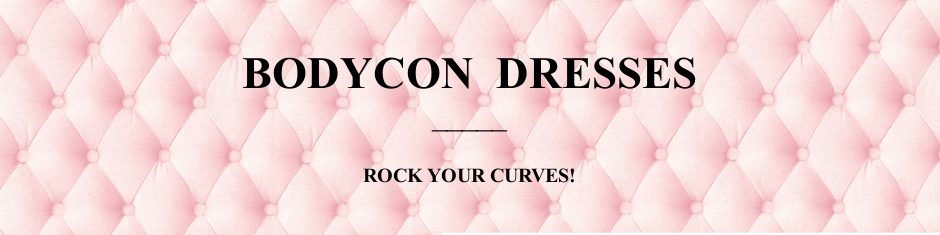 bodycon-dresses.jpg
