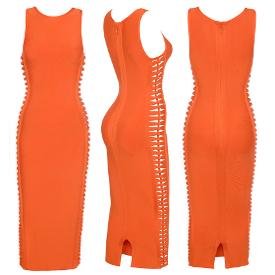 cut-out-midi-bandage-dress-orange-dream-it-wear-it-53835.1465231221.1280.1280-1-.jpg