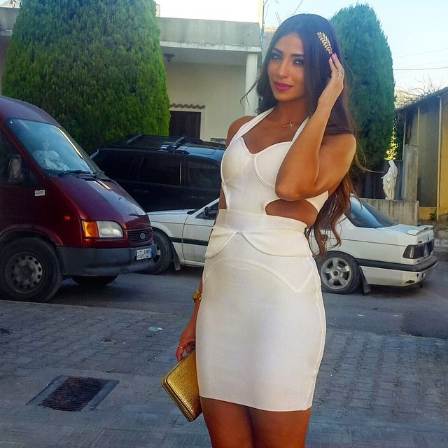 halter-cut-out-bandage-dress-white.jpg