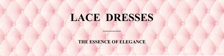 lace-dresses.jpg