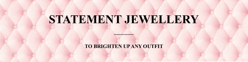 statement-jewellery.jpg