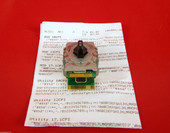 OKIDATA  520 521 PRINTHEAD PULLED AND  TESTED 50099501