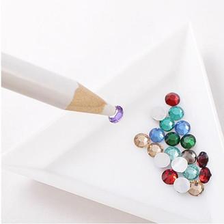 Wax Pencil - Nail Stone Picker Tool