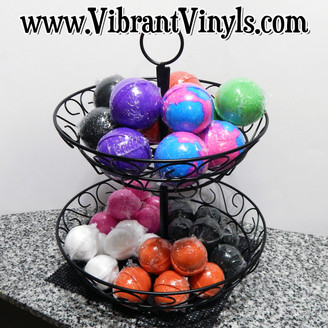 You're The Bomb! Bath Bombs - Assorted scents & sizes!