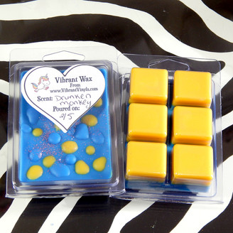 Drunken Monkey Wax Melts - RTS Clamshell