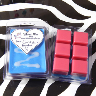 Candyland Wax Melts - RTS Clamshell