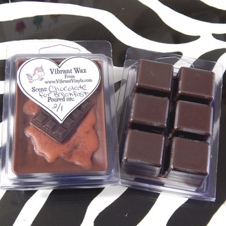 Chocolate For Breakfast Wax Melts - RTS Clamshell