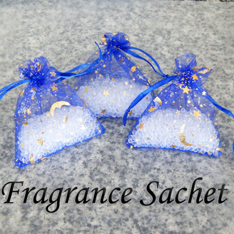 Fragrance Sachet - Air Fresheners