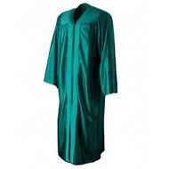 Twin Peaks Charter Academy Cap, Gown, Tassel