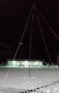 winter-field-day.jpg