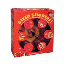 STRIP SHOOTER GAME