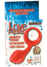 Advanced Love Pacifier
