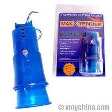 Maxxtender Male Penis Enlarger
