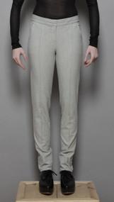 Fenimore Trouser - Gray
