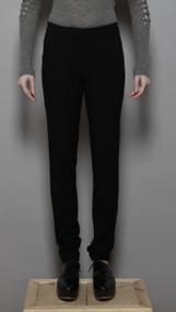 Fenimore Trouser - Black