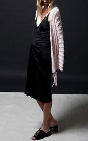 GTX Dress - Black