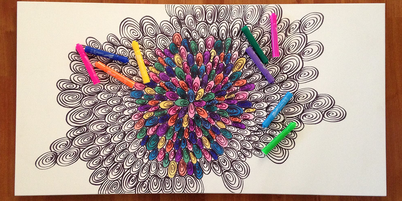 blog-how-coloring-helped-me-pay-off.png