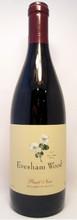 Evesham Wood Pinot Noir Willamette 2016