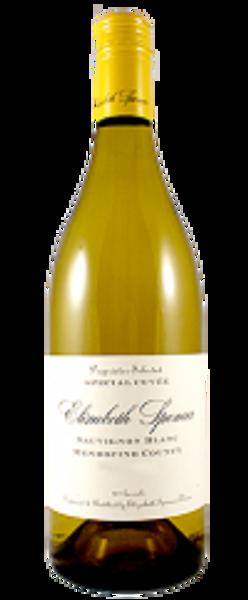 Elizabeth Spencer Special Cuvee Sauvignon Blanc