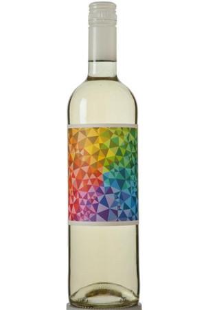 Prisma Sauvignon Blanc 2016