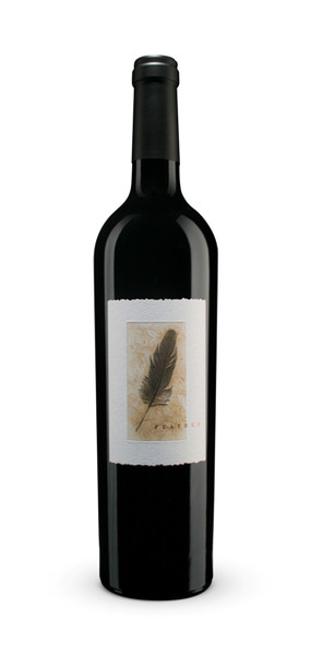 Long shadows Cabernet Sauvignon Feather 2014