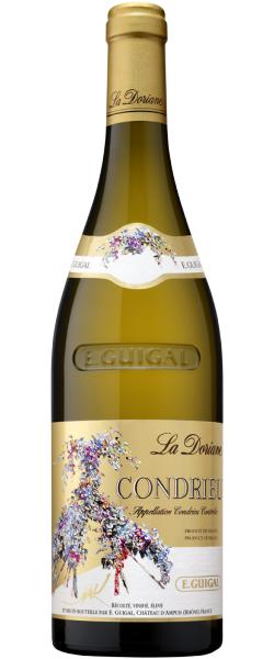 E. Guigal Condrieu La Doriane 2015