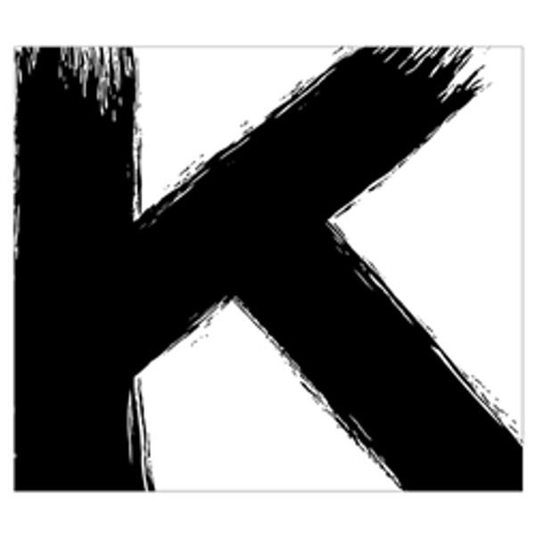 K Vintners The Hidden Syrah 2014