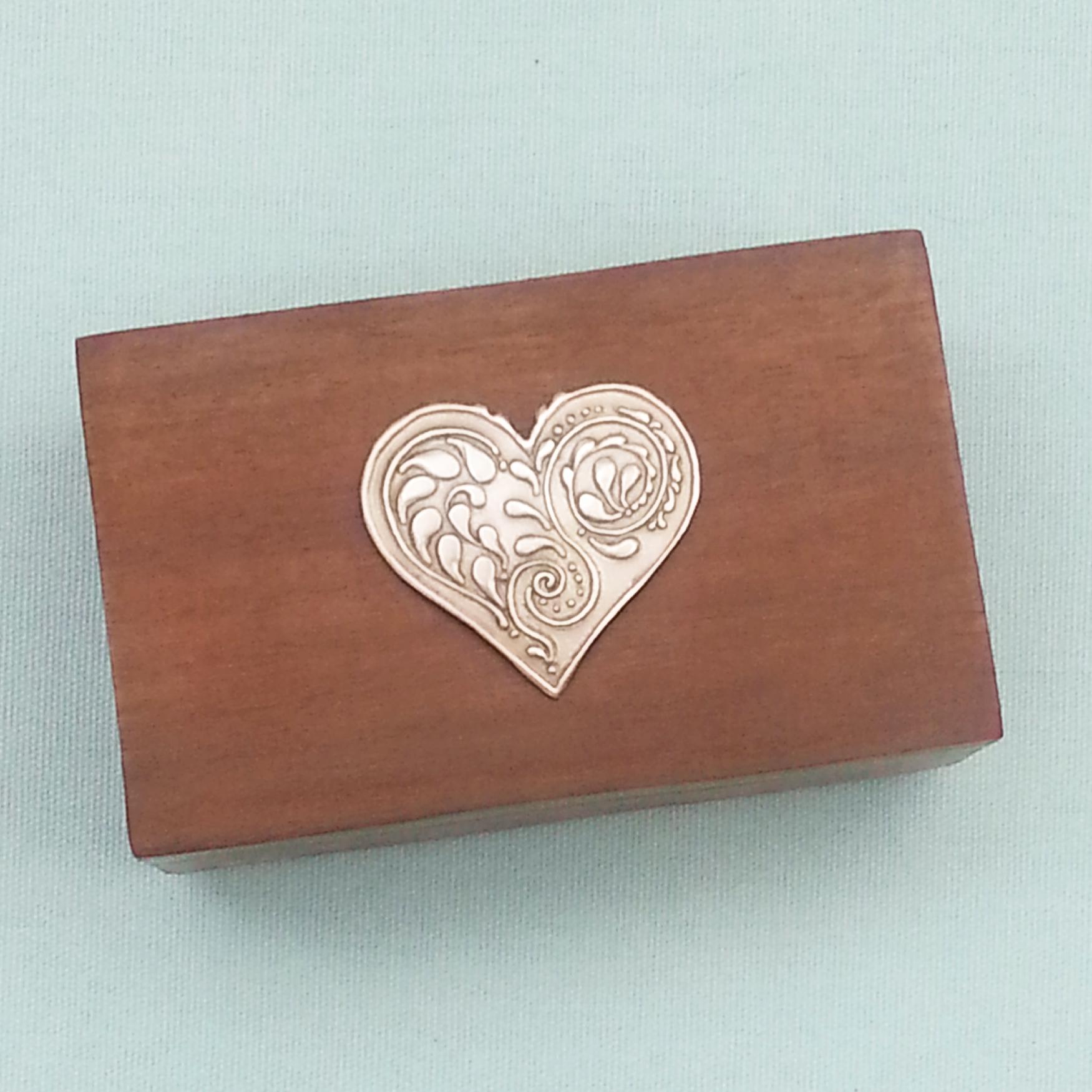 heart-box.jpg