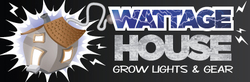 wattagehouse.com