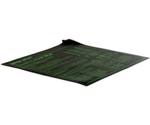 Seedling Heat Mat 2 Flat