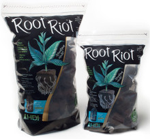 Root Riot Cubes, Bag of 50 or 100