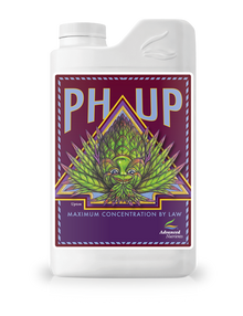 Advanced Nutrients - pH Up