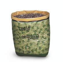 Roots Organics Original Potting Soil 1.5 Cu. Ft.